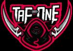 TapOne Esport